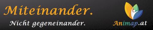 animap logo